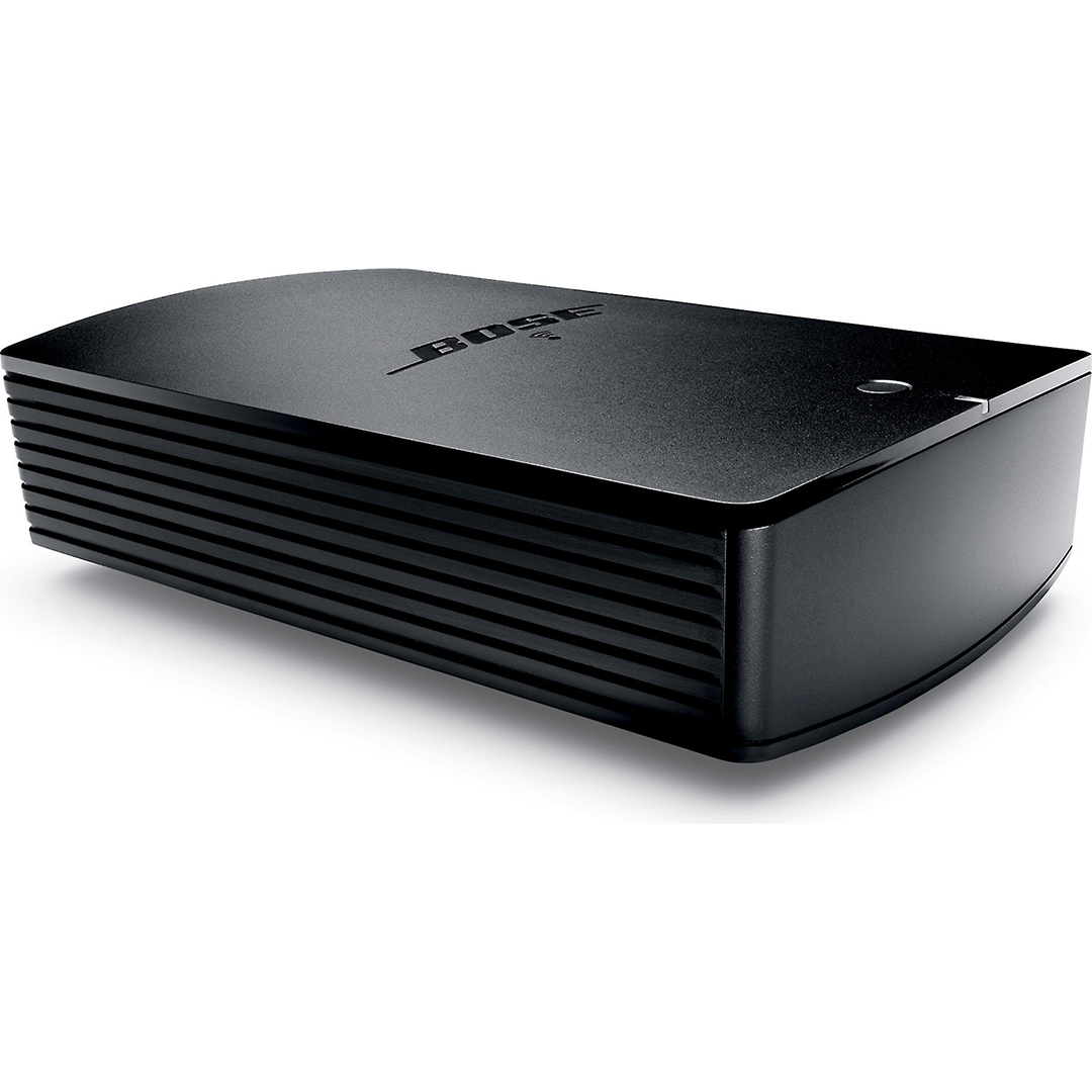 Alternate SoundTouch SA-5 Amplifier
