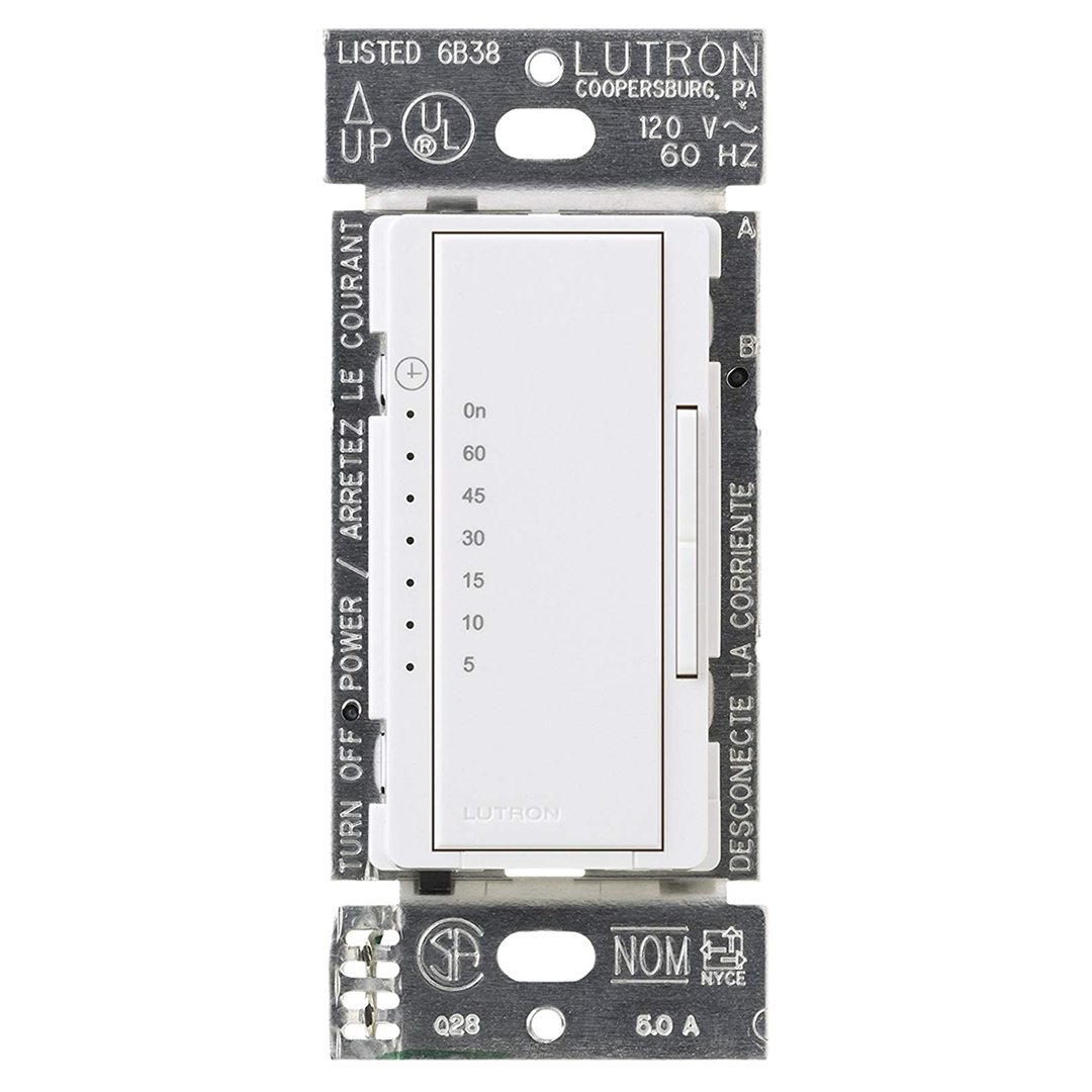 Image for MA-T530G-WH