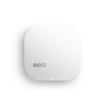 Home WiFi System Access Point Wave Electronics