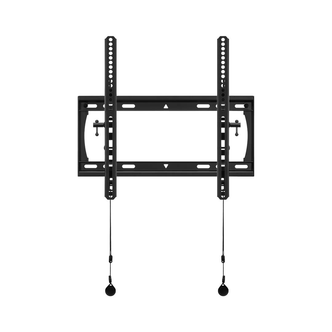 Alternate Medium Full Back Tilt TV Mount