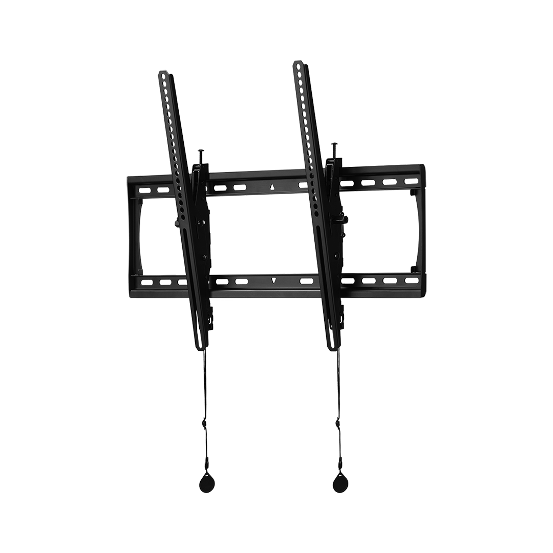 Alternate Large Full Back Tilt TV Mount