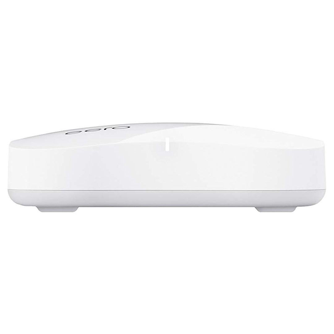 Alternate Home WiFi System Access Point