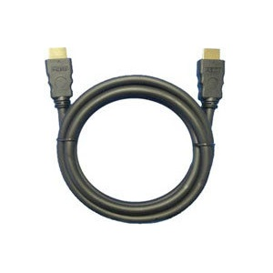 100 HDMI-HDMI Cable W/Repeater Wave Electronics