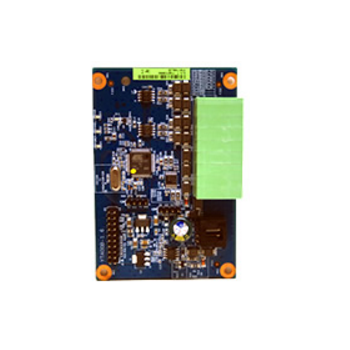 Home Automation Interface Module Wave Electronics