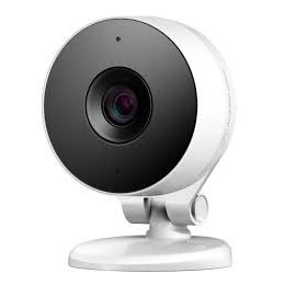 1080p Fixed IP Indoor Camera Wave Electronics