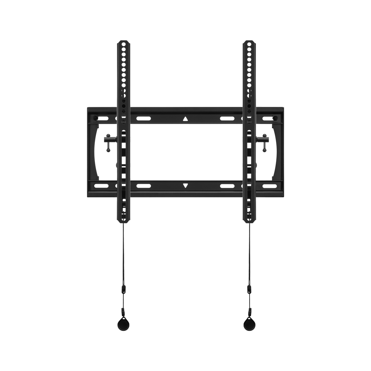 Medium Flat Full Back TV Mount Wave Electronics